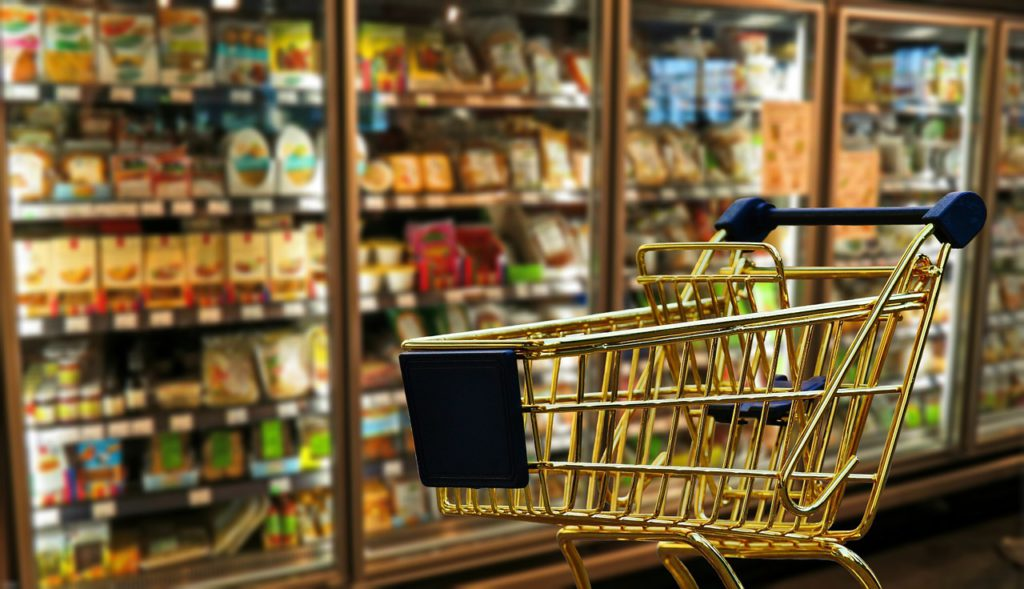 African Consumers and the FMCG Sector Growth